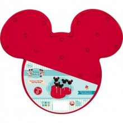 BASE EXPOSITORA CAKEPOPS MICKEY Disney