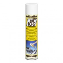 SPRAY DESMOLDANTE 500 Ireks