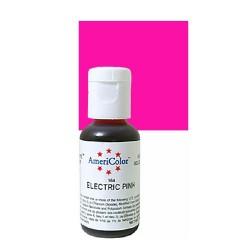 Colorante eléctrico ROSA 21 g