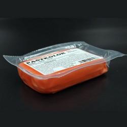 Fondant Pastkolor, color naranja, tartas fondant