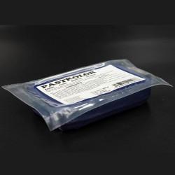 Fondant Pastkolor, color azul marino, tartas fondant