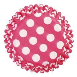 cupcakes, moldes cupcakes, magdalenas, capsulas, culpitt