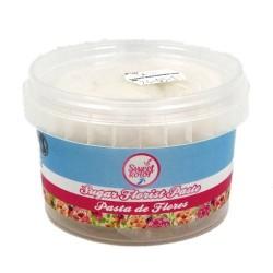 PASTA DE GOMA, SweetKolor, pasta de flores