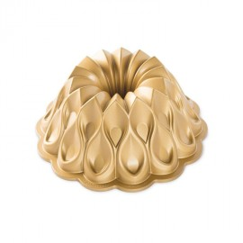 MOLDE Nordic Ware CROWN BUNDT PAN