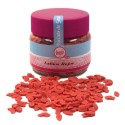 SPRINKLES SweetKolor LABIOS ROJOS, decoracion comestible azucar