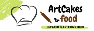 ArtCakes