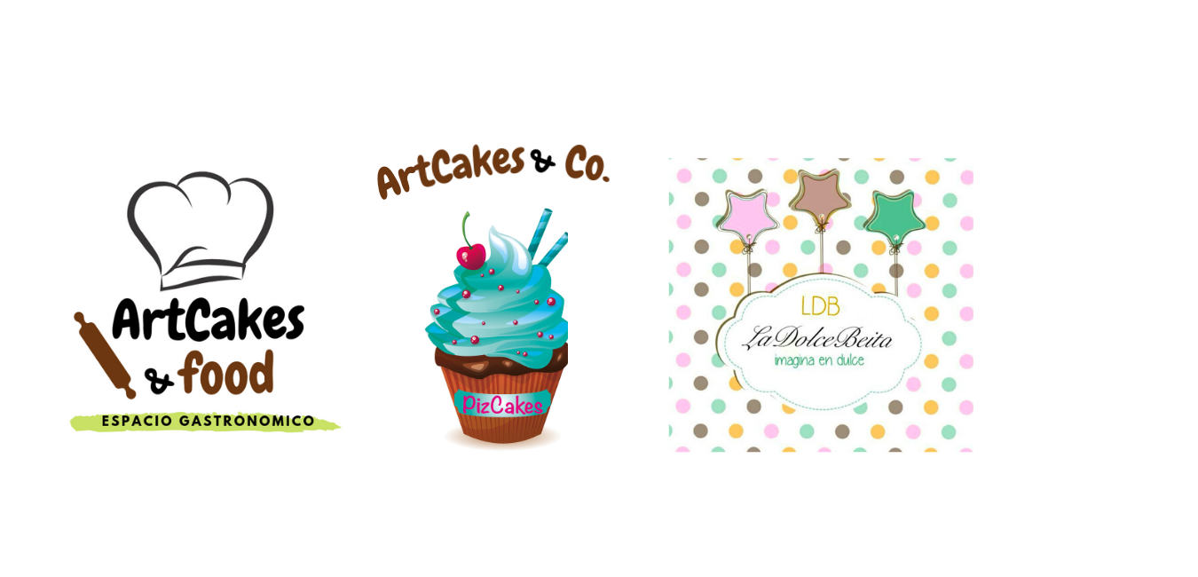 ArtCakes Tienda